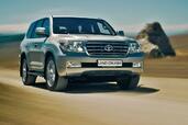 http://www.voiturepourlui.com/images/Toyota/Land-Cruiser-200/Exterieur/Toyota_Land_Cruiser_200_001.jpg