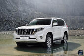 http://www.voiturepourlui.com/images/Toyota/Land-Cruiser-2014/Exterieur/Toyota_Land_Cruiser_2014_002.jpg