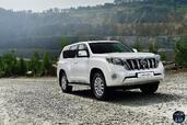 http://www.voiturepourlui.com/images/Toyota/Land-Cruiser-2014/Exterieur/Toyota_Land_Cruiser_2014_011.jpg