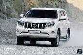 http://www.voiturepourlui.com/images/Toyota/Land-Cruiser-2014/Exterieur/Toyota_Land_Cruiser_2014_018.jpg