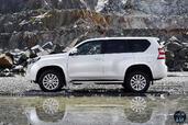 http://www.voiturepourlui.com/images/Toyota/Land-Cruiser-2014/Exterieur/Toyota_Land_Cruiser_2014_019_profil.jpg