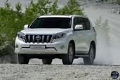 http://www.voiturepourlui.com/images/Toyota/Land-Cruiser-2014/Exterieur/Toyota_Land_Cruiser_2014_020.jpg