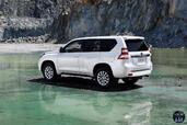 http://www.voiturepourlui.com/images/Toyota/Land-Cruiser-2014/Exterieur/Toyota_Land_Cruiser_2014_022_profil.jpg