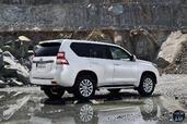 http://www.voiturepourlui.com/images/Toyota/Land-Cruiser-2014/Exterieur/Toyota_Land_Cruiser_2014_023.jpg