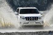 http://www.voiturepourlui.com/images/Toyota/Land-Cruiser-2014/Exterieur/Toyota_Land_Cruiser_2014_026.jpg