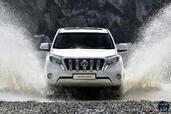 http://www.voiturepourlui.com/images/Toyota/Land-Cruiser-2014/Exterieur/Toyota_Land_Cruiser_2014_027.jpg
