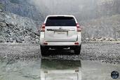 http://www.voiturepourlui.com/images/Toyota/Land-Cruiser-2014/Exterieur/Toyota_Land_Cruiser_2014_028_arriere.jpg