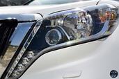 http://www.voiturepourlui.com/images/Toyota/Land-Cruiser-2014/Exterieur/Toyota_Land_Cruiser_2014_031_phare.jpg
