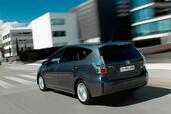 http://www.voiturepourlui.com/images/Toyota/Prius-Plus/Exterieur/Toyota_Prius_Plus_003.jpg