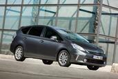 http://www.voiturepourlui.com/images/Toyota/Prius-Plus/Exterieur/Toyota_Prius_Plus_004.jpg