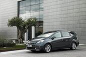 http://www.voiturepourlui.com/images/Toyota/Prius-Plus/Exterieur/Toyota_Prius_Plus_007.jpg