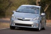http://www.voiturepourlui.com/images/Toyota/Prius-V/Exterieur/Toyota_Prius_V_002.jpg