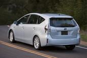 http://www.voiturepourlui.com/images/Toyota/Prius-V/Exterieur/Toyota_Prius_V_005.jpg