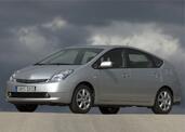 http://www.voiturepourlui.com/images/Toyota/Prius/Exterieur/Toyota_Prius_007.jpg