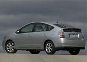 http://www.voiturepourlui.com/images/Toyota/Prius/Exterieur/Toyota_Prius_008.jpg