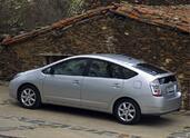 http://www.voiturepourlui.com/images/Toyota/Prius/Exterieur/Toyota_Prius_009.jpg