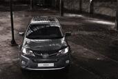 http://www.voiturepourlui.com/images/Toyota/RAV4-2013/Exterieur/Toyota_RAV4_2013_002.jpg