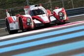 http://www.voiturepourlui.com/images/Toyota/TS030-Hybride-LMP1/Exterieur/Toyota_TS030_Hybride_LMP1_002.jpg
