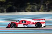 http://www.voiturepourlui.com/images/Toyota/TS030-Hybride-LMP1/Exterieur/Toyota_TS030_Hybride_LMP1_003.jpg