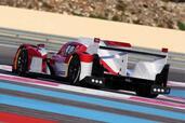 http://www.voiturepourlui.com/images/Toyota/TS030-Hybride-LMP1/Exterieur/Toyota_TS030_Hybride_LMP1_004.jpg