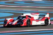 http://www.voiturepourlui.com/images/Toyota/TS030-Hybride-LMP1/Exterieur/Toyota_TS030_Hybride_LMP1_006.jpg