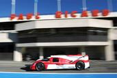 http://www.voiturepourlui.com/images/Toyota/TS030-Hybride-LMP1/Exterieur/Toyota_TS030_Hybride_LMP1_007.jpg