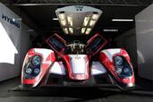 http://www.voiturepourlui.com/images/Toyota/TS030-Hybride-LMP1/Exterieur/Toyota_TS030_Hybride_LMP1_008.jpg