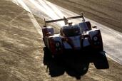 http://www.voiturepourlui.com/images/Toyota/TS030-Hybride-LMP1/Exterieur/Toyota_TS030_Hybride_LMP1_009.jpg