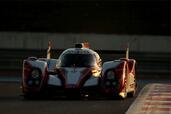 http://www.voiturepourlui.com/images/Toyota/TS030-Hybride-LMP1/Exterieur/Toyota_TS030_Hybride_LMP1_010.jpg