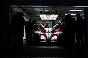http://www.voiturepourlui.com/images/Toyota/TS030-Hybride-LMP1/Exterieur/Toyota_TS030_Hybride_LMP1_011.jpg