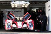 http://www.voiturepourlui.com/images/Toyota/TS030-Hybride-LMP1/Exterieur/Toyota_TS030_Hybride_LMP1_012.jpg