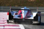 http://www.voiturepourlui.com/images/Toyota/TS030-Hybride-LMP1/Exterieur/Toyota_TS030_Hybride_LMP1_014.jpg