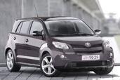 http://www.voiturepourlui.com/images/Toyota/Urban-Cruiser/Exterieur/Toyota_Urban_Cruiser_001.jpg