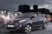 http://www.voiturepourlui.com/images/Toyota/Urban-Cruiser/Exterieur/Toyota_Urban_Cruiser_009.jpg