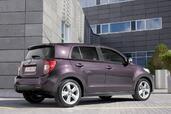 http://www.voiturepourlui.com/images/Toyota/Urban-Cruiser/Exterieur/Toyota_Urban_Cruiser_011.jpg