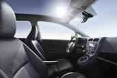 Photo Toyota Verso-S 2011 Toyota Verso S http://www.voiturepourlui.com/images/Toyota/Verso-S/Interieur/Toyota_Verso_S_502.jpg