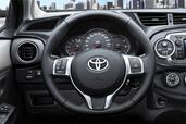 Photo Toyota Yaris-2012 2011 Toyota Yaris 2012 http://www.voiturepourlui.com/images/Toyota/Yaris-2012/Interieur/Toyota_Yaris_2012_501.jpg