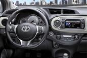 Photo Toyota Yaris-2012 2011 Toyota Yaris 2012 http://www.voiturepourlui.com/images/Toyota/Yaris-2012/Interieur/Toyota_Yaris_2012_507.jpg