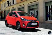 http://www.voiturepourlui.com/images/Toyota/Yaris-2014/Exterieur/Toyota_Yaris_2014_001.jpg