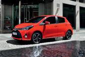 http://www.voiturepourlui.com/images/Toyota/Yaris-2014/Exterieur/Toyota_Yaris_2014_002.jpg