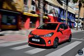 http://www.voiturepourlui.com/images/Toyota/Yaris-2014/Exterieur/Toyota_Yaris_2014_003.jpg