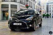 http://www.voiturepourlui.com/images/Toyota/Yaris-2014/Exterieur/Toyota_Yaris_2014_005.jpg