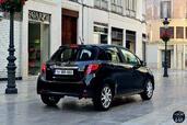 http://www.voiturepourlui.com/images/Toyota/Yaris-2014/Exterieur/Toyota_Yaris_2014_006_noir.jpg