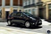 http://www.voiturepourlui.com/images/Toyota/Yaris-2014/Exterieur/Toyota_Yaris_2014_007_noir.jpg