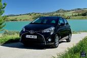 http://www.voiturepourlui.com/images/Toyota/Yaris-2014/Exterieur/Toyota_Yaris_2014_009_citadine.jpg