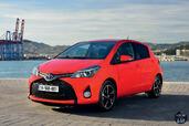 http://www.voiturepourlui.com/images/Toyota/Yaris-2014/Exterieur/Toyota_Yaris_2014_010_rouge.jpg