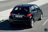 http://www.voiturepourlui.com/images/Toyota/Yaris-2014/Exterieur/Toyota_Yaris_2014_015_citadine.jpg