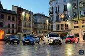 http://www.voiturepourlui.com/images/Toyota/Yaris-2014/Exterieur/Toyota_Yaris_2014_018_gamme.jpg
