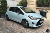 http://www.voiturepourlui.com/images/Toyota/Yaris-Cacharel/Exterieur/Toyota_Yaris_Cacharel_001.jpg