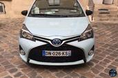 http://www.voiturepourlui.com/images/Toyota/Yaris-Cacharel/Exterieur/Toyota_Yaris_Cacharel_005_calandre.jpg